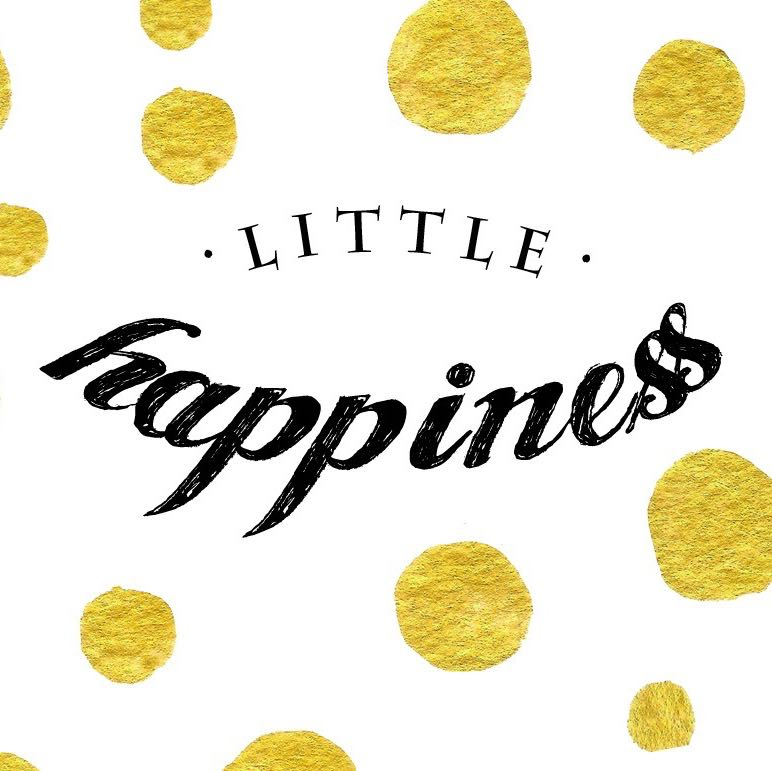 little_happiness