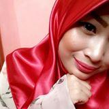 makeup_murah_sale