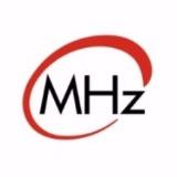megahtz