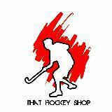 thathockeyshop
