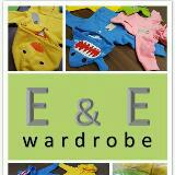 ene_wardrobe