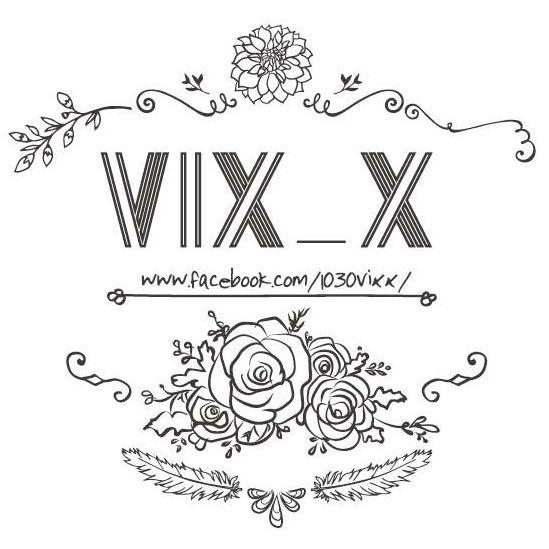 vix_x
