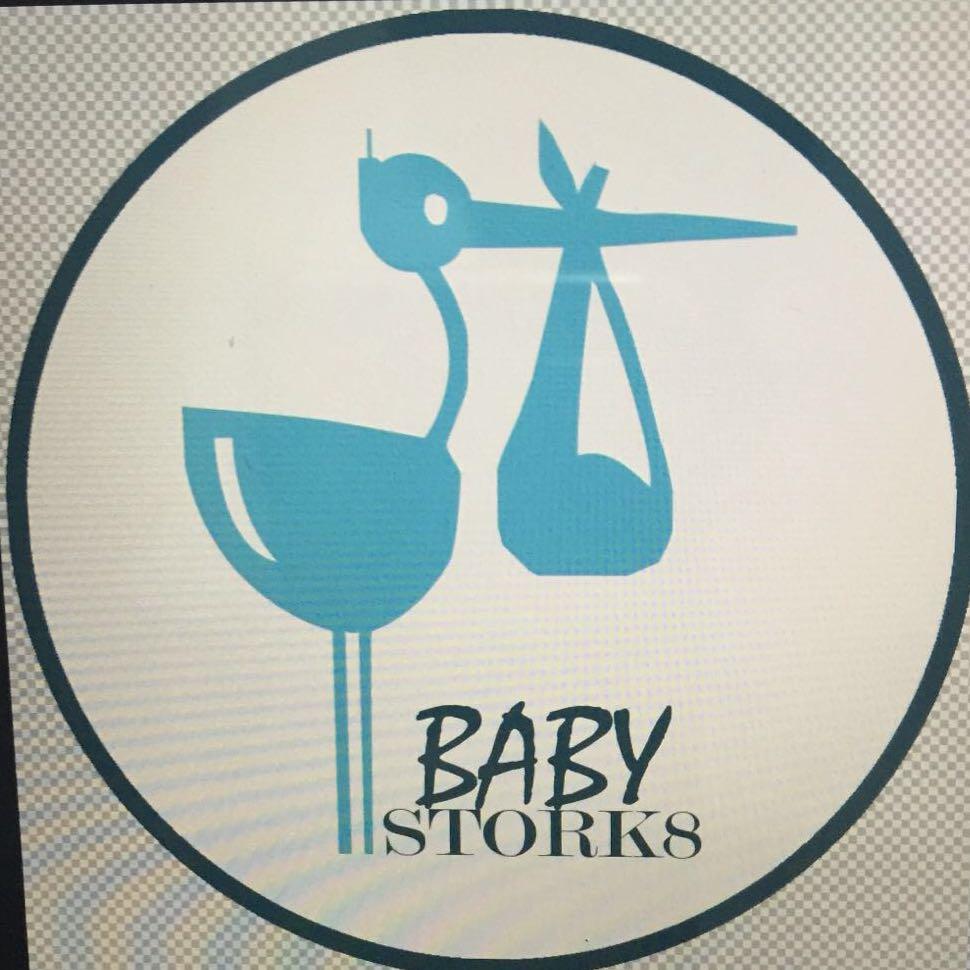 babystork8