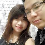 baoyun22