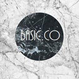 basic.co