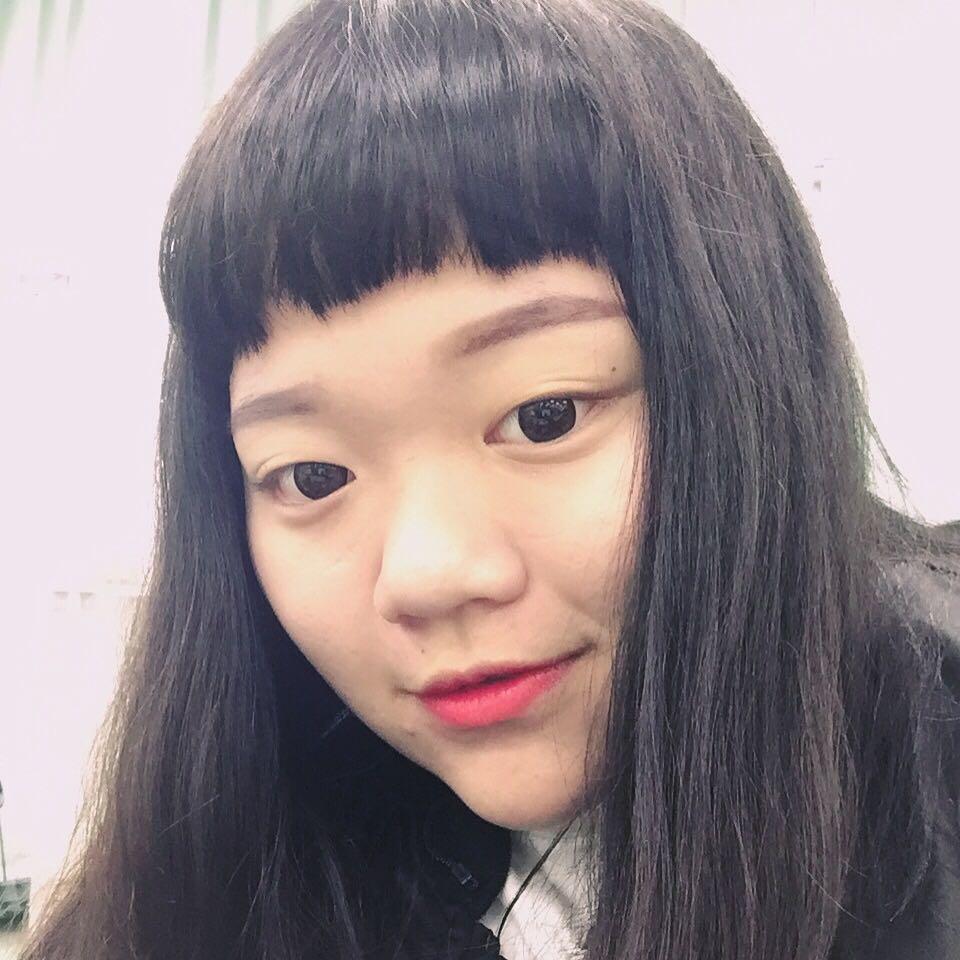 chiungyu