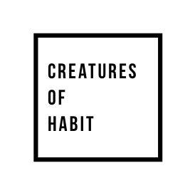 creaturesofhabit