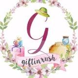 giftinrush