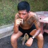 iskandar1992