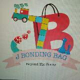 jbondingbag