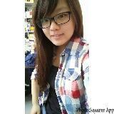 jiang_chi1107