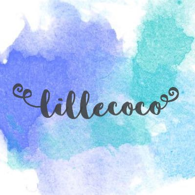 lillecoco