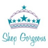 shopgorgeous