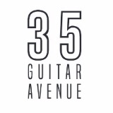 35guitaravenue