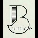 b.bundle.e