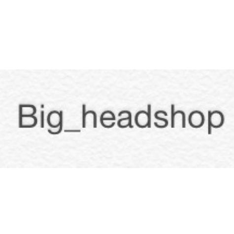 bigheadshop