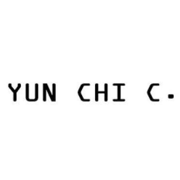 c.yunchi