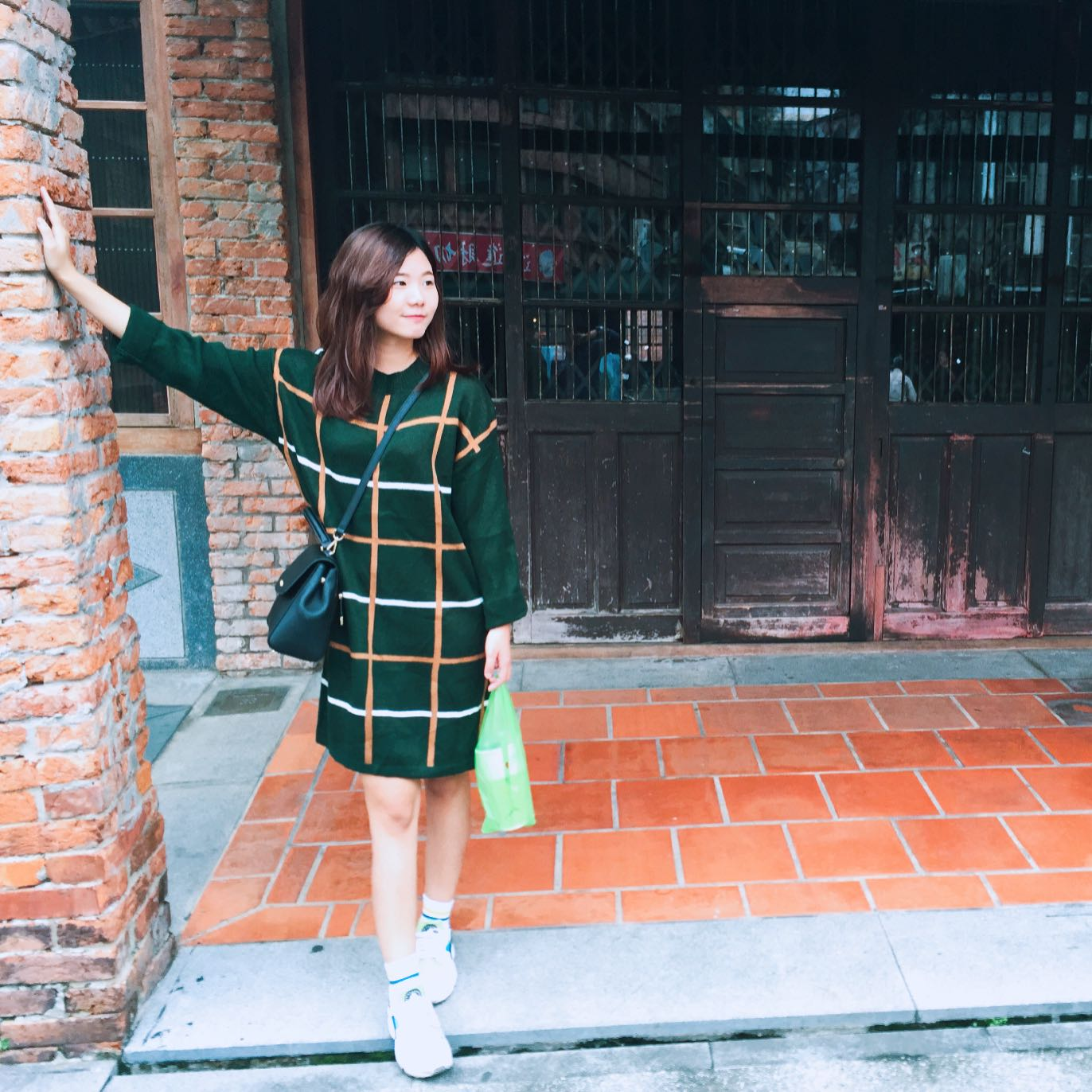 lin_yi_hui