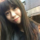 ann_lu613