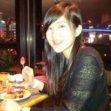 cherry_bao