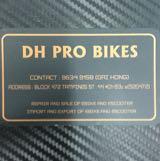 dh_pro_bikes