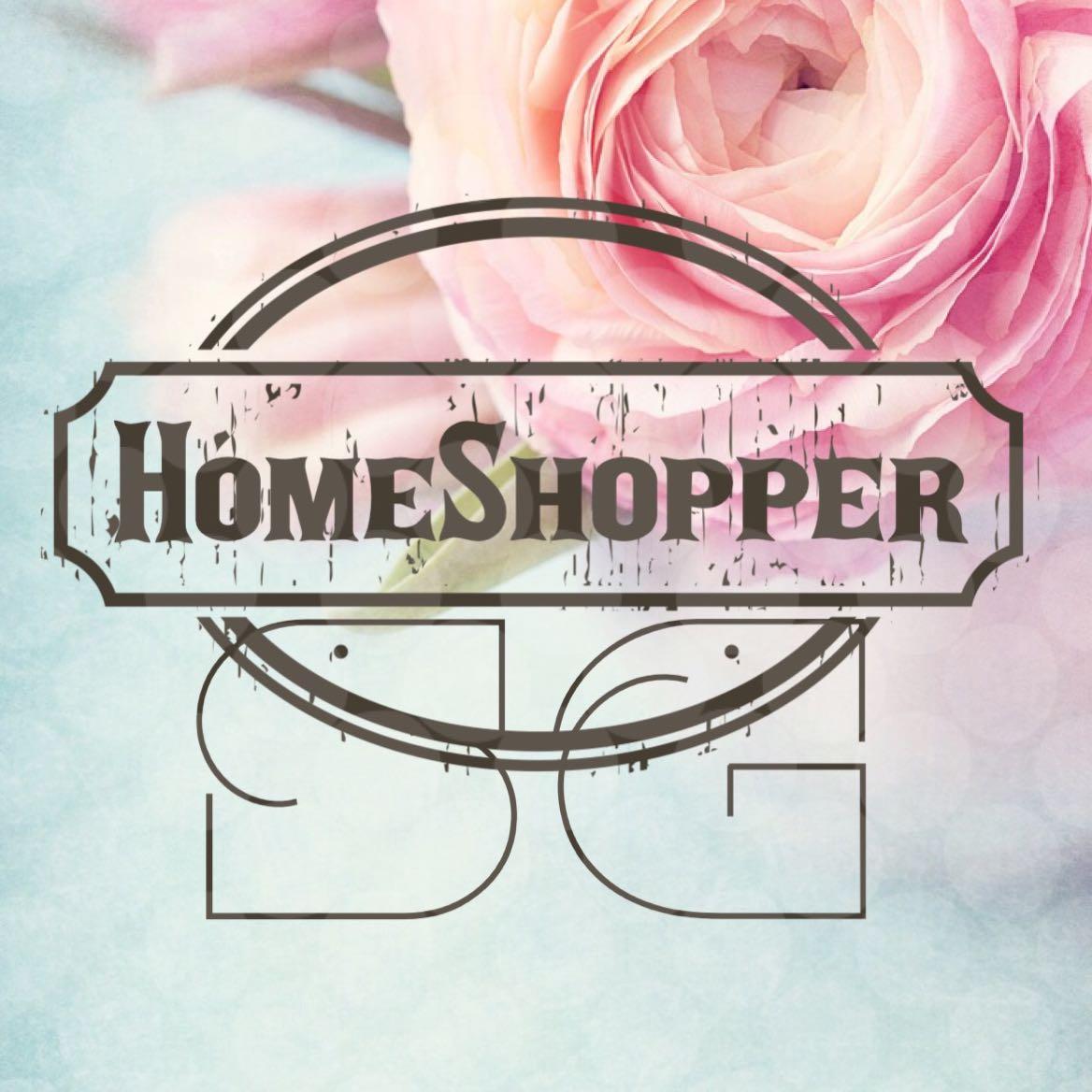 homeshoppersg