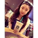 julie_chuyingju