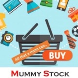 mummystock