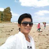 smart_zahid