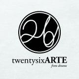 twentysixarte