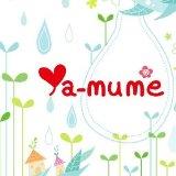 yamume99
