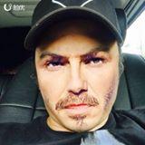 yeezy_jordan_1