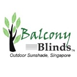 balconyblinds