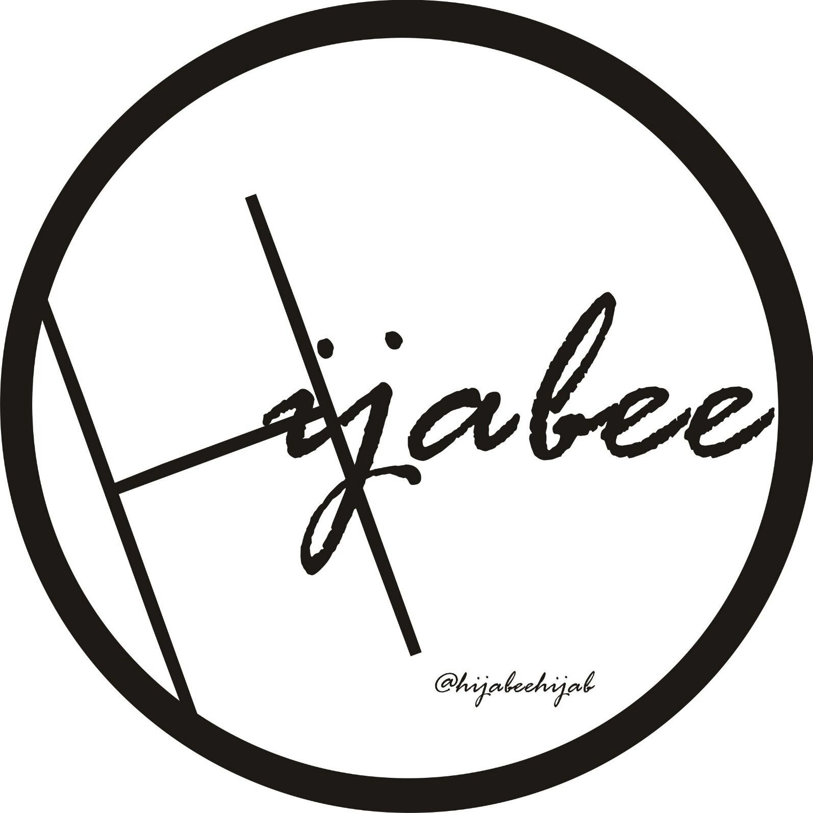 hijabee