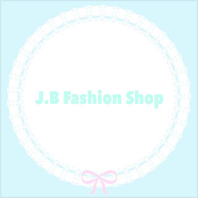 jbfashionshop14