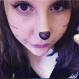 kat_chan16