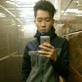 leekinhong