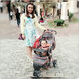mrs_aisah