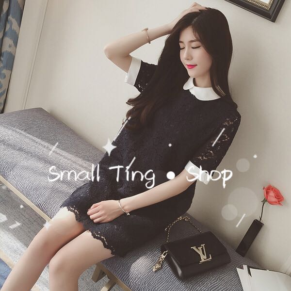 small_ting_shop