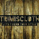 trimiscloth