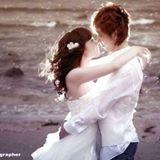 wind_ng