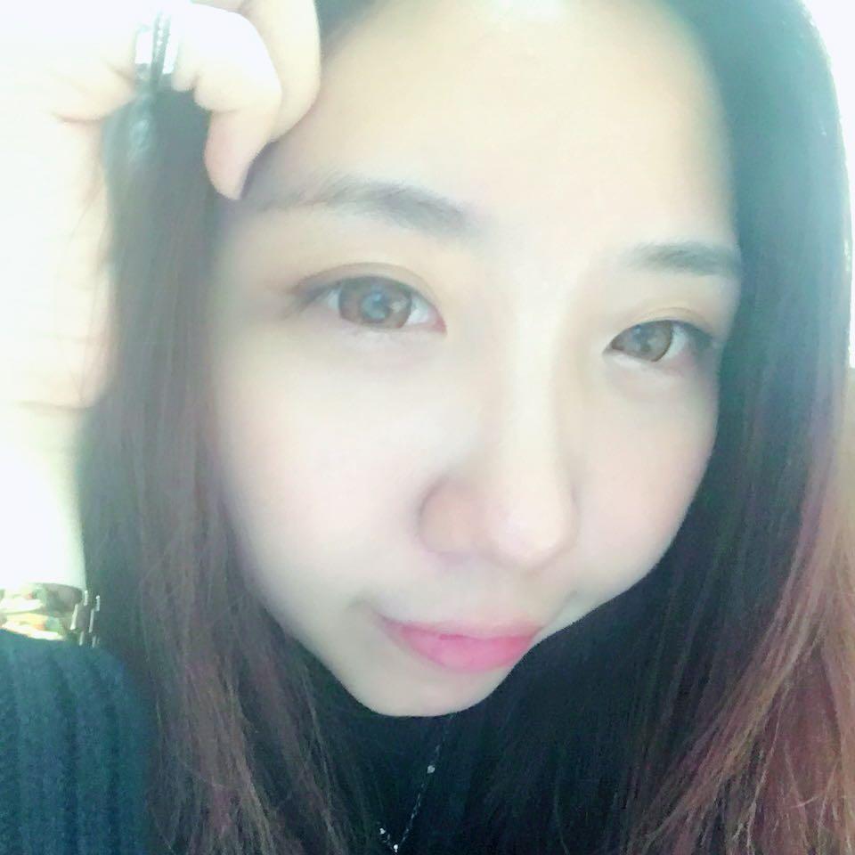 yuan.circle