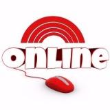 e-shoponline674