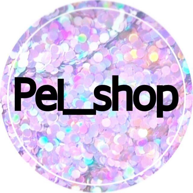 pei__shop