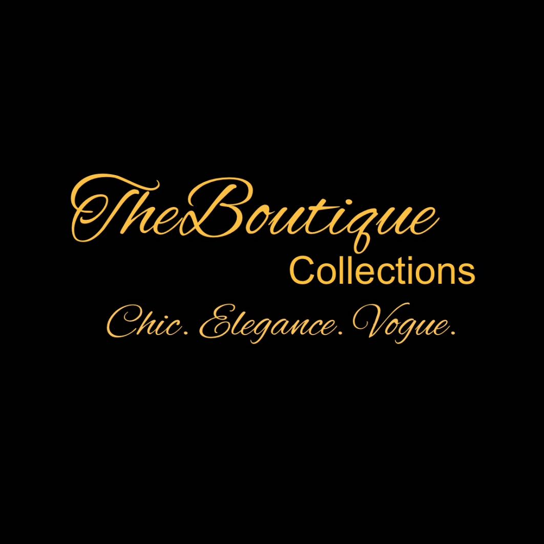 theboutiquecollections