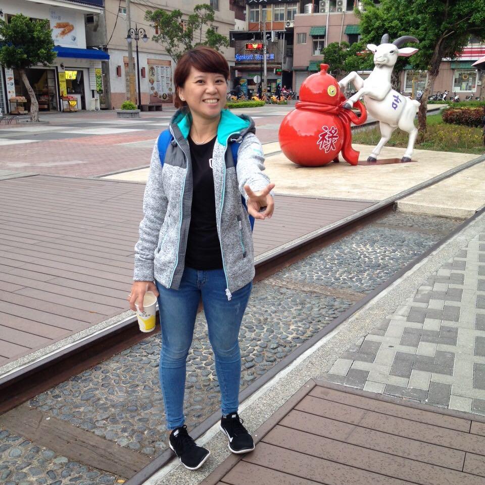 weiwei1109