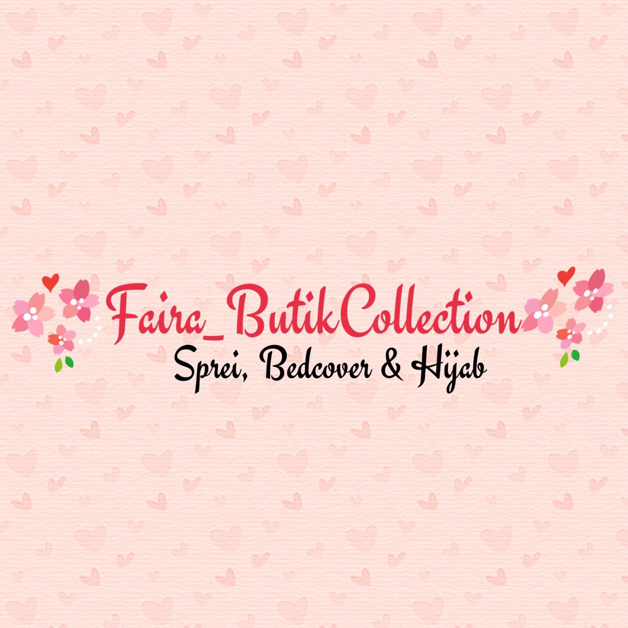 faira_boutique