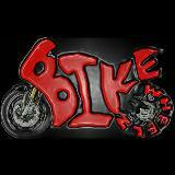bikewheelz