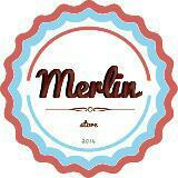 merlin.store