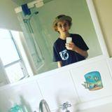 mikey_aldridge02